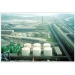 金隆21万吨扩建改造工程