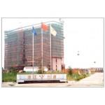 浙江大学国家大学科技园(江西)创业大厦