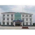 江西省瑞金至赣州高速公路房建项目江西省公安厅交警总队直属五支队于都办公楼