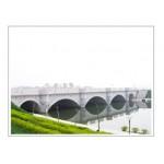 学府大道1#桥
