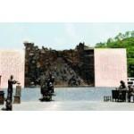 吉安庐陵文化生态园——古街