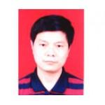 刘祥印 高级工程师