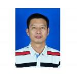 刘玮 高级工程师