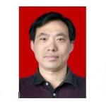 聂济汉 工程师