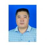 李春荣 高级工程师