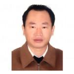 陈汉东 高级工程师