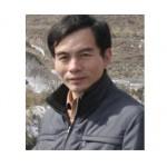 王小良 高级工程师