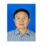 杨舒 高级工程师